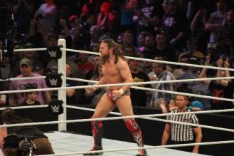Royal_Rumble_2015 (74)