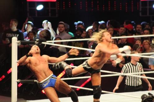 Royal_Rumble_2015 (77)