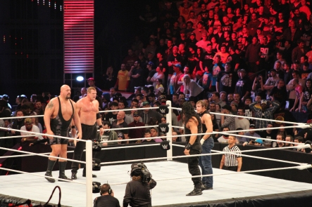 Royal_Rumble_2015 (78)