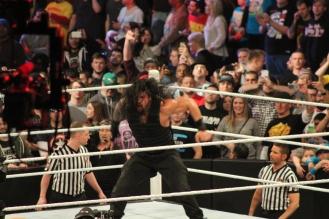 Royal_Rumble_2015 (80)