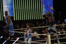 Royal_Rumble_2015 (8)