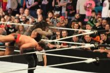 Royal_Rumble_2015 (82)