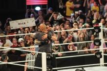 Royal_Rumble_2015 (83)