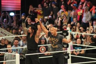 Royal_Rumble_2015 (84)