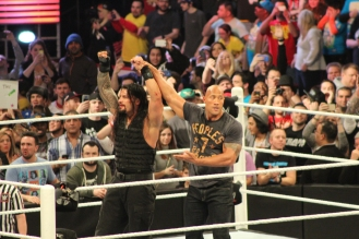 Royal_Rumble_2015 (85)