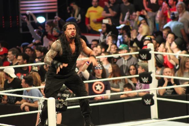 Royal_Rumble_2015 (86)