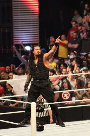 Royal_Rumble_2015 (89)