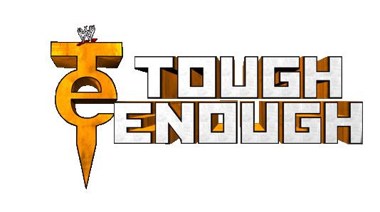 Tough Enough_logo