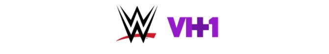 WWE-VH1