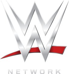 wwenetworklogo_by_cs