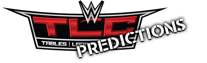 TLC Predictions