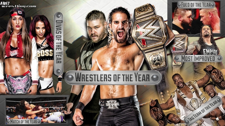 HTCs Year End Awards Wallpaper