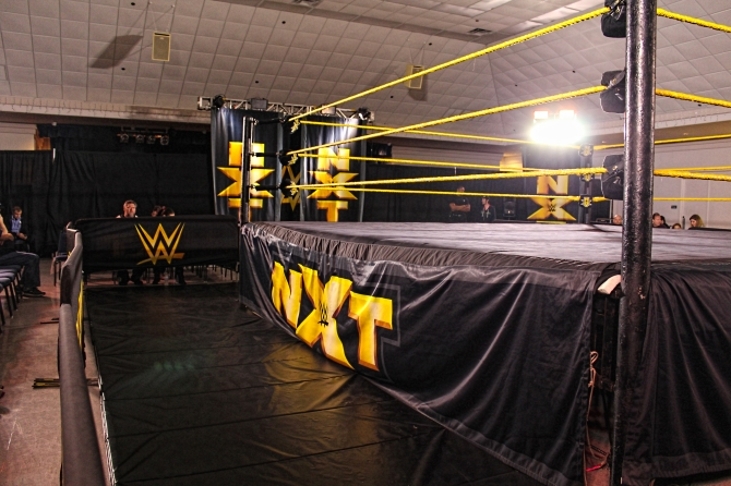 NXT Citrus Springs 1-9-15 (2)