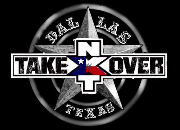 nxt-takeover-dallas