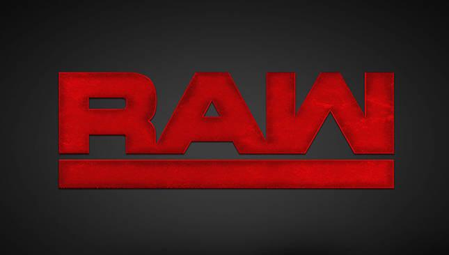 New-Raw-Logo-645x366