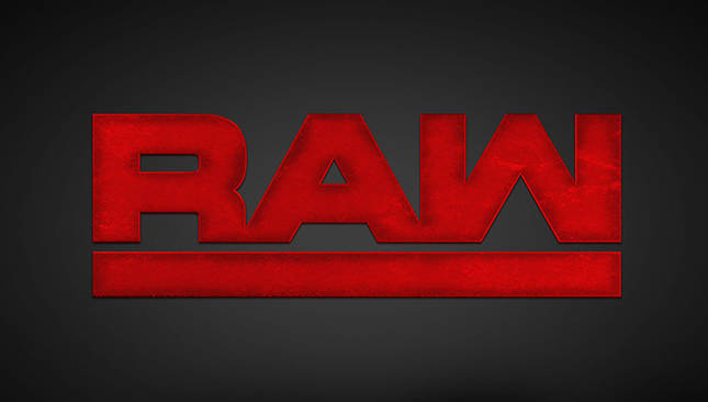 New-Raw-Logo-645x366