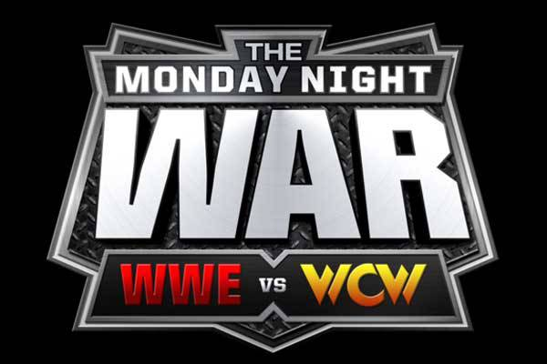 monday-night-war