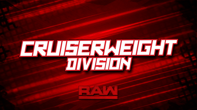 wwe-raw-cruiserweight-social