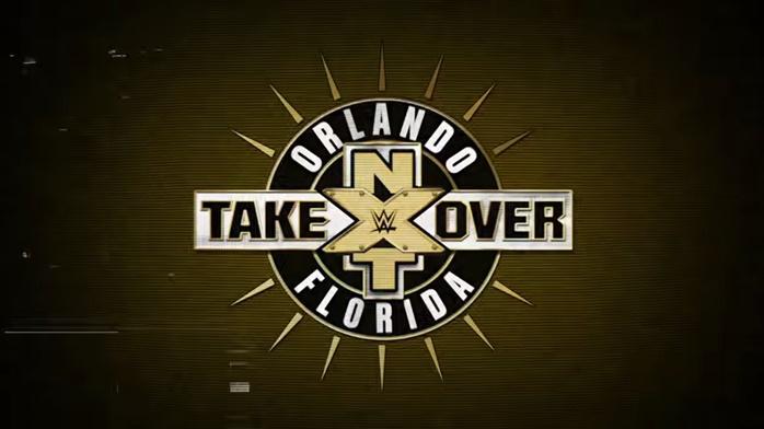 NXT-TakeOver-Orlando