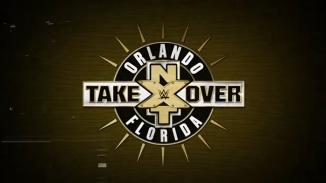 NXT-TakeOver-Orlando