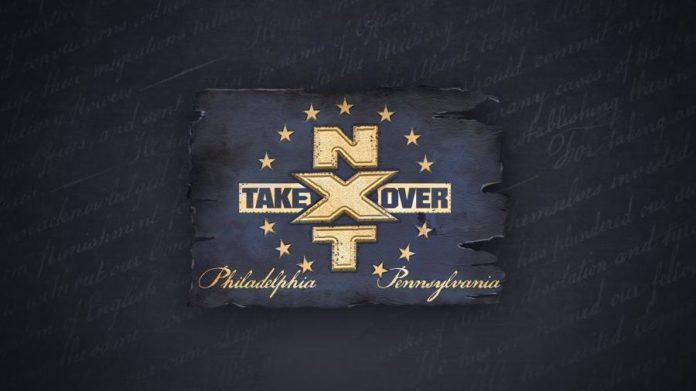 NXT-Takeover-Philadelphia-696x391