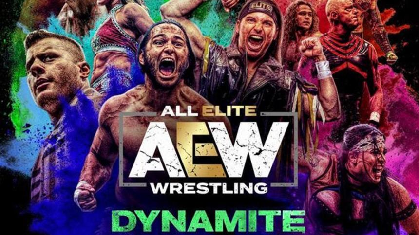 aew-dynamite-lb